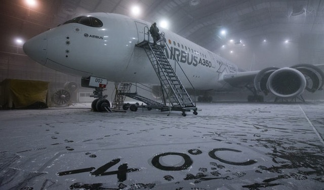 a350-xwb-cold-weather-testing