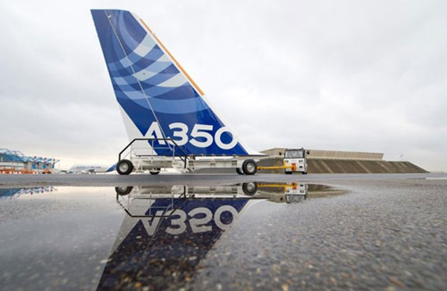 A350tail