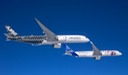 Airbus-A350-family