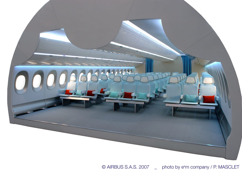 airbus a350 xwb cabin airbus a350 xwb